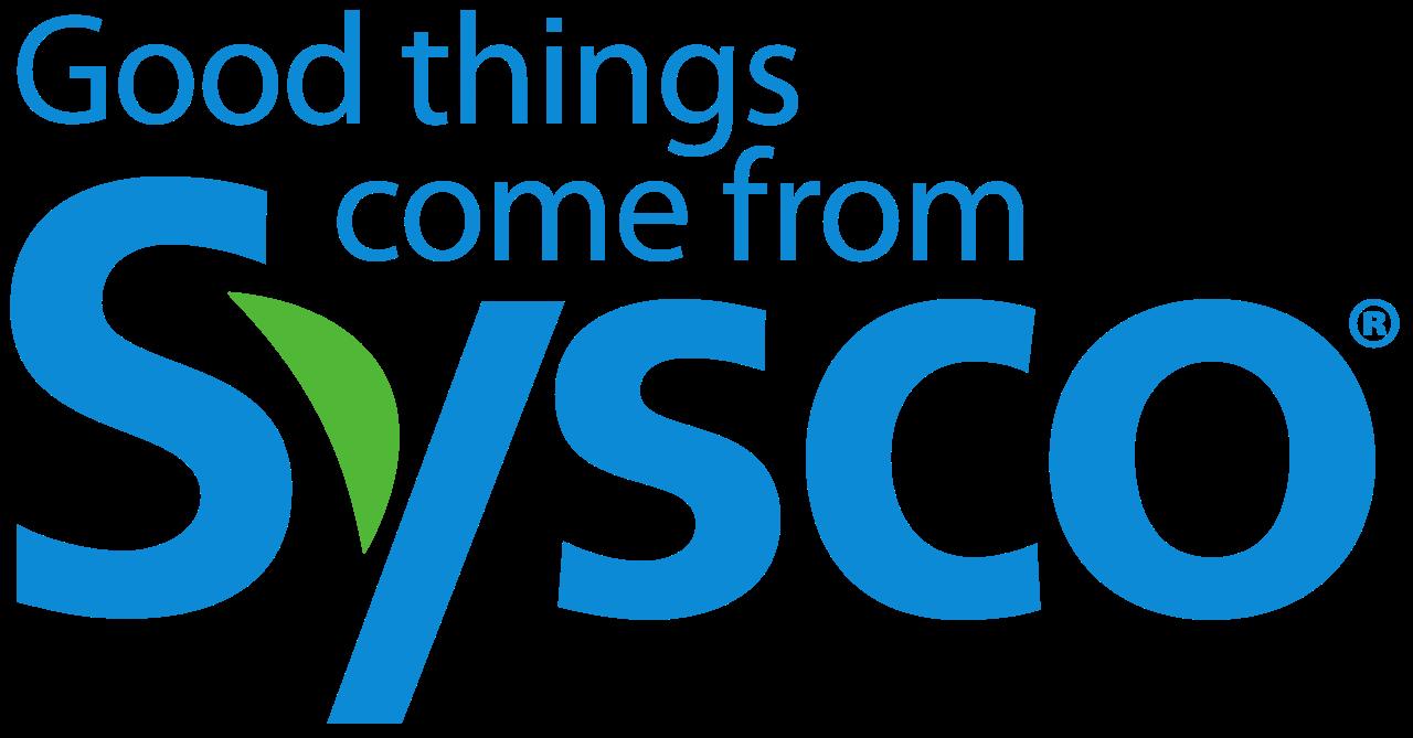 Sysco Wear